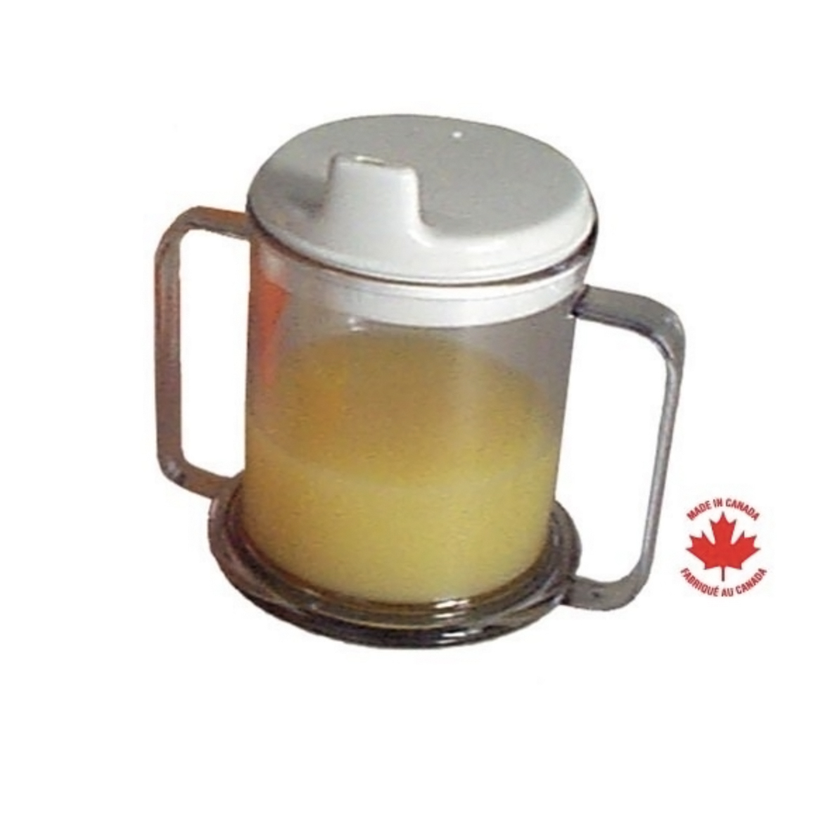 Replacement Lid for Double Handled Mug
