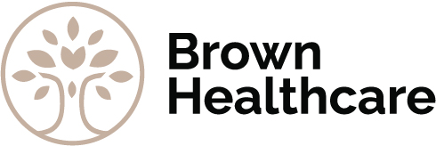 Brown Healthcare